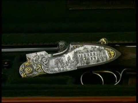 Guns Engraving Gun Engraver