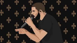 "Drake Type Beat - ""Take"" Instrumental Freestyle Accent beats"
