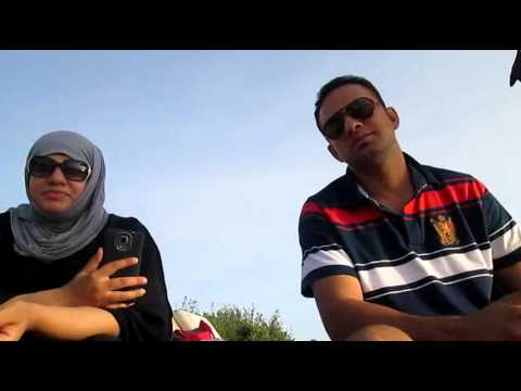 Interview the Arabian