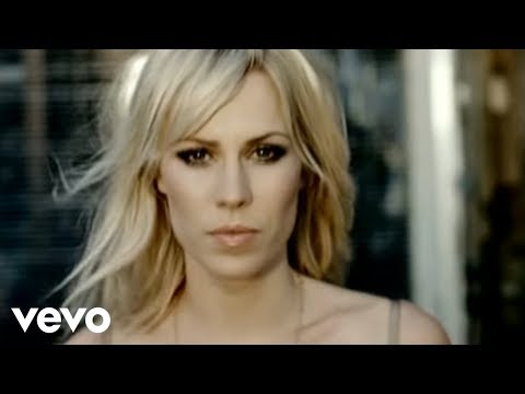 Natasha Bedingfield - Soulmate