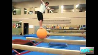 Funny Fails 2014, Stupid Videos , Jokes, Funny Or Die P13