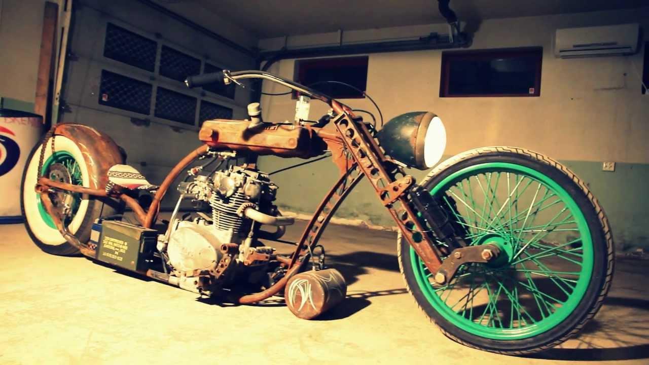 2013 Jeep Wrangler Unlimited 24s Pkg We Finance Dallas Texas  Build Rat Rod Limo Motorcycle.html | Autos Weblog