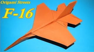 ORIGAMI BUTTERFLY ORIGAMI STOP MOTION ANIMATION   YouTube