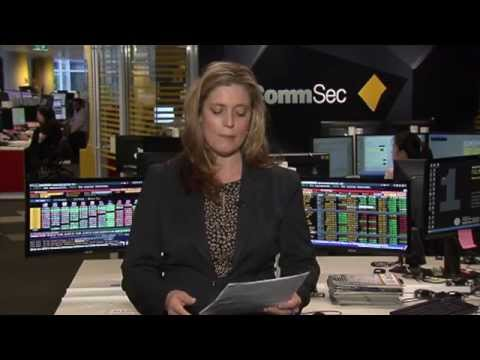 US Close 27 Nov 14:Thanksgiving dulled the markets overnight