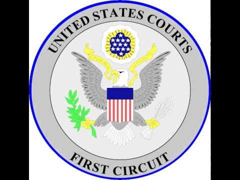 Case:14-1764 United States v. Silva 2015-05-04