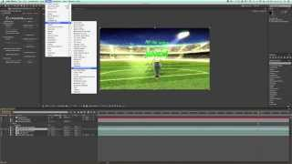 download lagu Using Cinema 4d Lite In After Effects Cc gratis