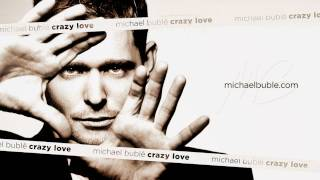 Michael Buble Video - Michael Bublé - Crazy Love (HQ)