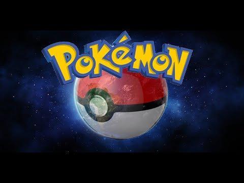 Pokémon Főcímdal megversesített zene a hentestől