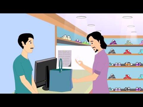Kerala Commercial Taxes: Post Your Bills