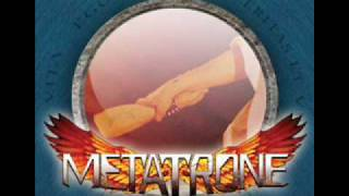 Watch Metatrone The Best Way video