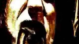 Watch 1349 Sculptor Of Flesh video