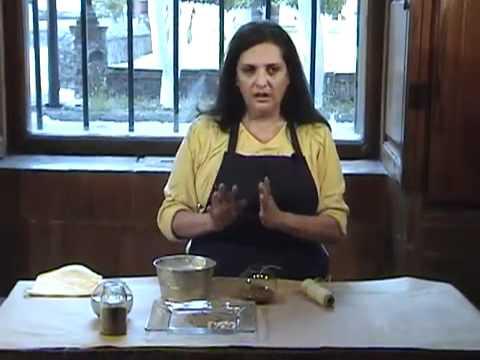 Como hacer una vela de gel youtube - Como hacer velas ...
