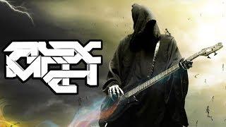 Metallica - Sad But True (SYN Remix) [DUBSTEP]