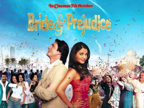 Balle Balle- Bride and Prejudice