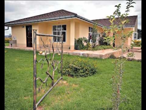 Pictures of 3 bedroom houses in kenya joy studio design for Best house designs in nairobi