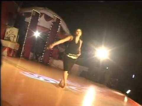 Mela Mahotsav Talbehat 2012- Dum Pe Dum Mare Ja video
