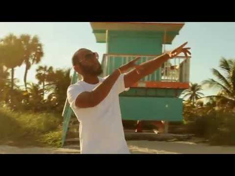 Neef Buck-Why Not (Official Video)
