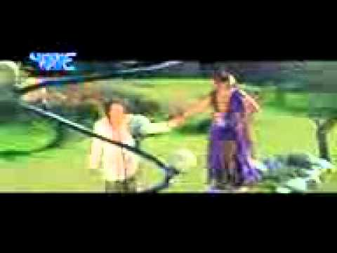 bhojpuri movie durga ips part-2