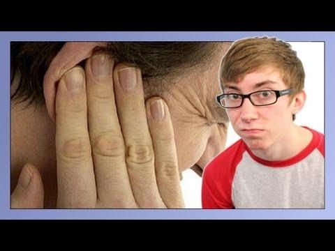 Tinnitus cure hoax youtube