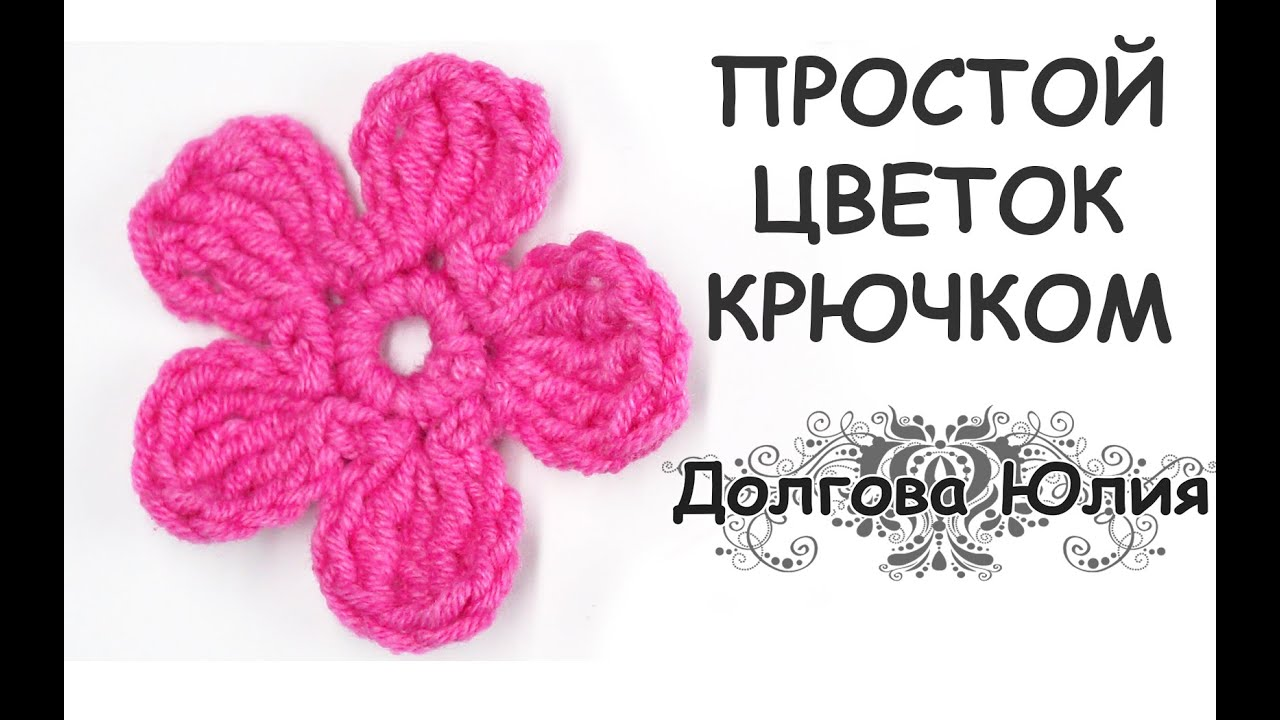 Дизайн ногтей с лентой (фото)