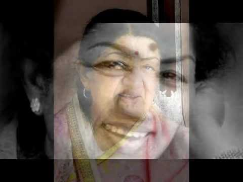 Ye Kaha Aa Gaye Hum - Silsila by Sudha and Manoj Rajpal