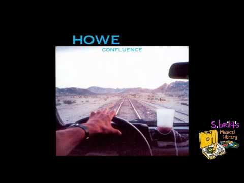 Howe Gelb - Available Space