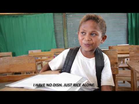 Aeta Project at Nabuclod
