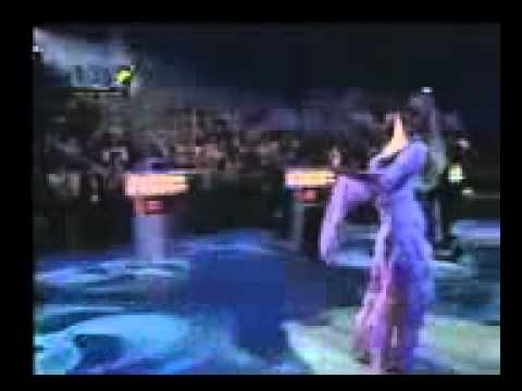 Arabic Boobs Dance Mpeg4 video