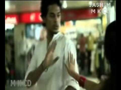 Ek Jibon 3   Antu Kareem & Monalisa Shahin Alam video