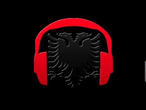 Muzik Shqip Gezuar 2015 video
