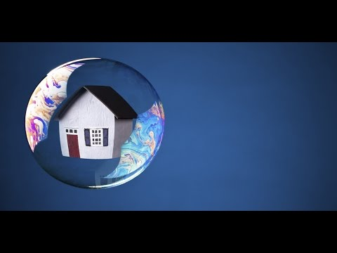 The Canadian Real Estate Bubble, 2014:  7 Reasons To Avoid It Like The Plague