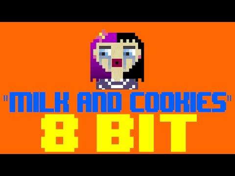 Milk and Cookies [8 Bit Cover Tribute to Melanie Martinez] - 8 Bit Universe