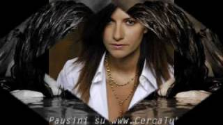 Watch Laura Pausini Musica Sara video