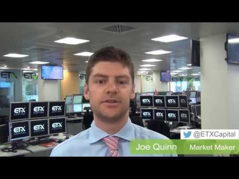 Daily Market Bite 22nd July 2014: European Markets Rebound; Gaza and Ukraine In Focus