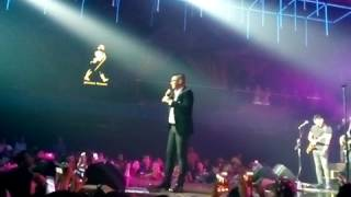 download lagu Live Konser Ungu Tanpa Hadirmu, Boshe Vvip Bali28 Juli gratis