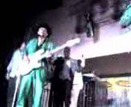 Canelos de Durango/ Jesus Albino Quintero Video
