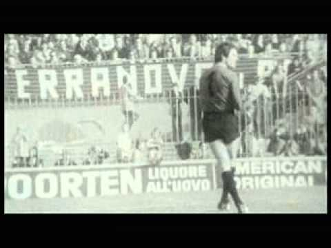 INTER - TORINO 1-0 1975-1976, 19a g.