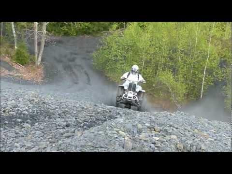 Yamaha P Youtube