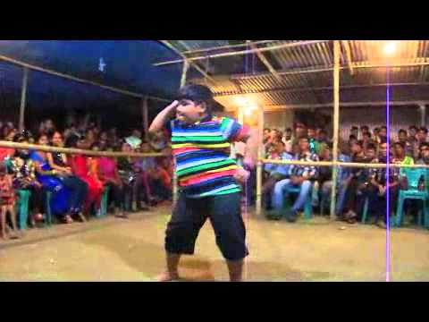Durga Puja Special Dance By Exclusive Fat Boy Oi Maxi Pora Sexi Maiya Pagol Koirase video
