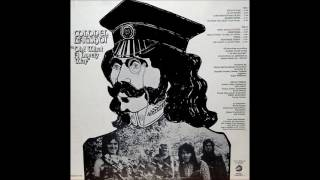 Colonel Bagshot - Oh What a Lovely War [Full Album]