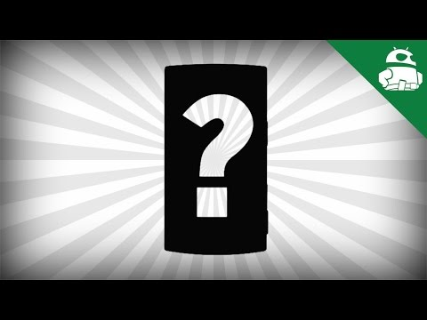 Samsung Galaxy S6 Rumor Round Up – Android Q&A