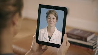 Welcome to Your Kaiser Permanente Surgical Experience - Richmond Medical Center | Kaiser Permanente