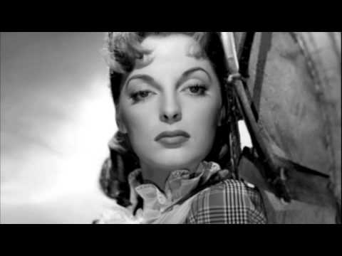 Julie London - Why don't you do right Music Videos