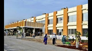 Restrictions In Andhra Pradesh Secretariat -- ఏపీ సచివాలయానికి వెళ్తున్నారా? - netivaarthalu.com