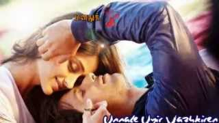 Uyire Oru Varthai Sollada Tamil Love Sad Song