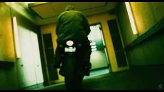 """Gamer"" - Official Trailer [HQ HD]"