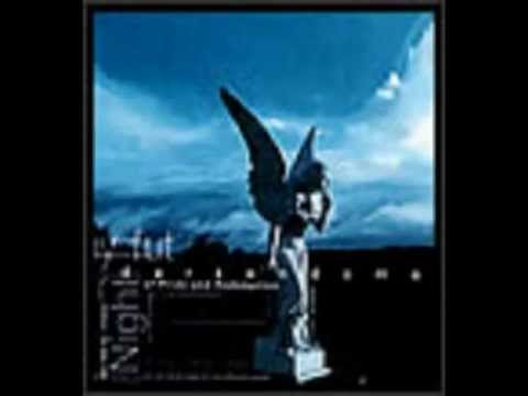 Darkendome - Night-Wings