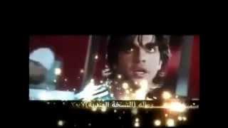 جميع ما سرق من عمرو دياب