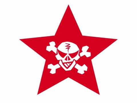 Die Toten Hosen - No Escape