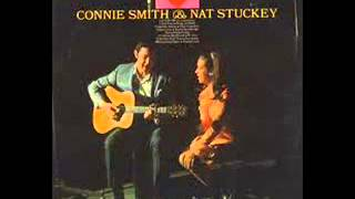 Watch Connie Smith I Got You video